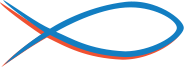R&R Oilfield Rental Services